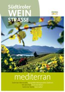 Tourismusverband Südtirols Süden