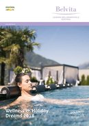 Belvita Leading Wellnesshotels South Tyrol