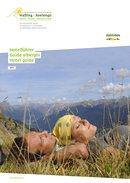 L'Associazione turistica di Avelengo - Verano - Merano 2000