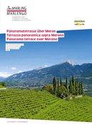 Associazione Turistica Marlengo