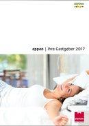 Tourismusverein Eppan-Raiffeisen