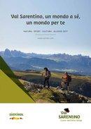 Associazione Turistica Val Sarentino
