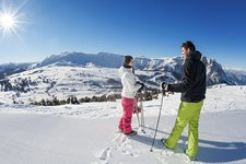 suedtirol winter