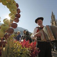 © Südtiroler Bauernbund