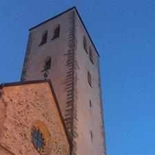 Foto: © Kirche TV Innichen