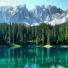 Foto: © IDM Südtirol