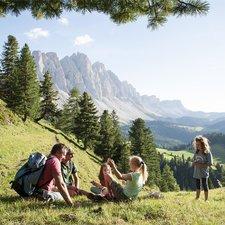 Foto: © Tourismusverein