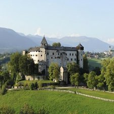 Foto: © Schloss Prösels