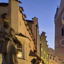 Foto: © TV Brixen