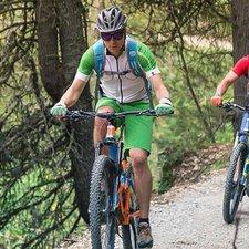 Foto: © MTB Academy & Guiding Intersport Bike