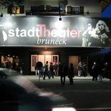 © Foto: Stadttheater Bruneck