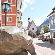 Foto: © Val Gardena Marketing