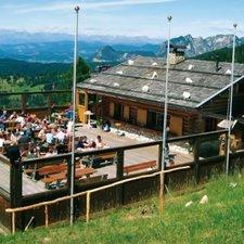 Foto: © Eggental Tourismus