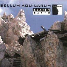 Foto: © Bellum Aquilarum