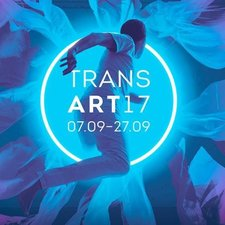 Foto: © Transart