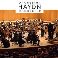 Foto: © Orchestra Haydn