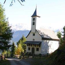 Foto: © Ferienregion Obervinschgau - Malloth Gerhard