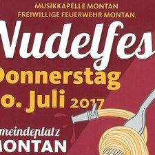 Foto: © Musikkapelle Montan und FF Montan