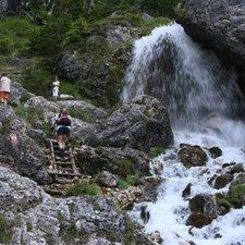 Foto: © Tourist Info San Vigilio