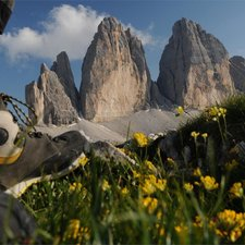 Foto: © Dolomiti Mountain Sports