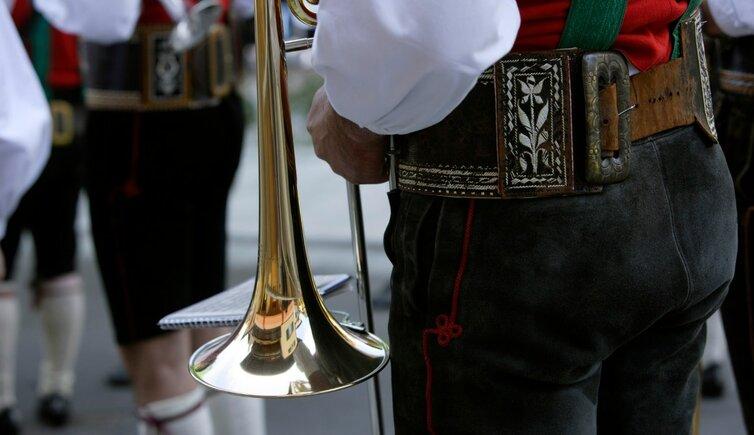 Festa del centro storico bressanone citt di bressanone for Hotel a bressanone centro storico