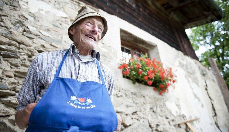 Foto: Alex Filz, © IDM Südtirol