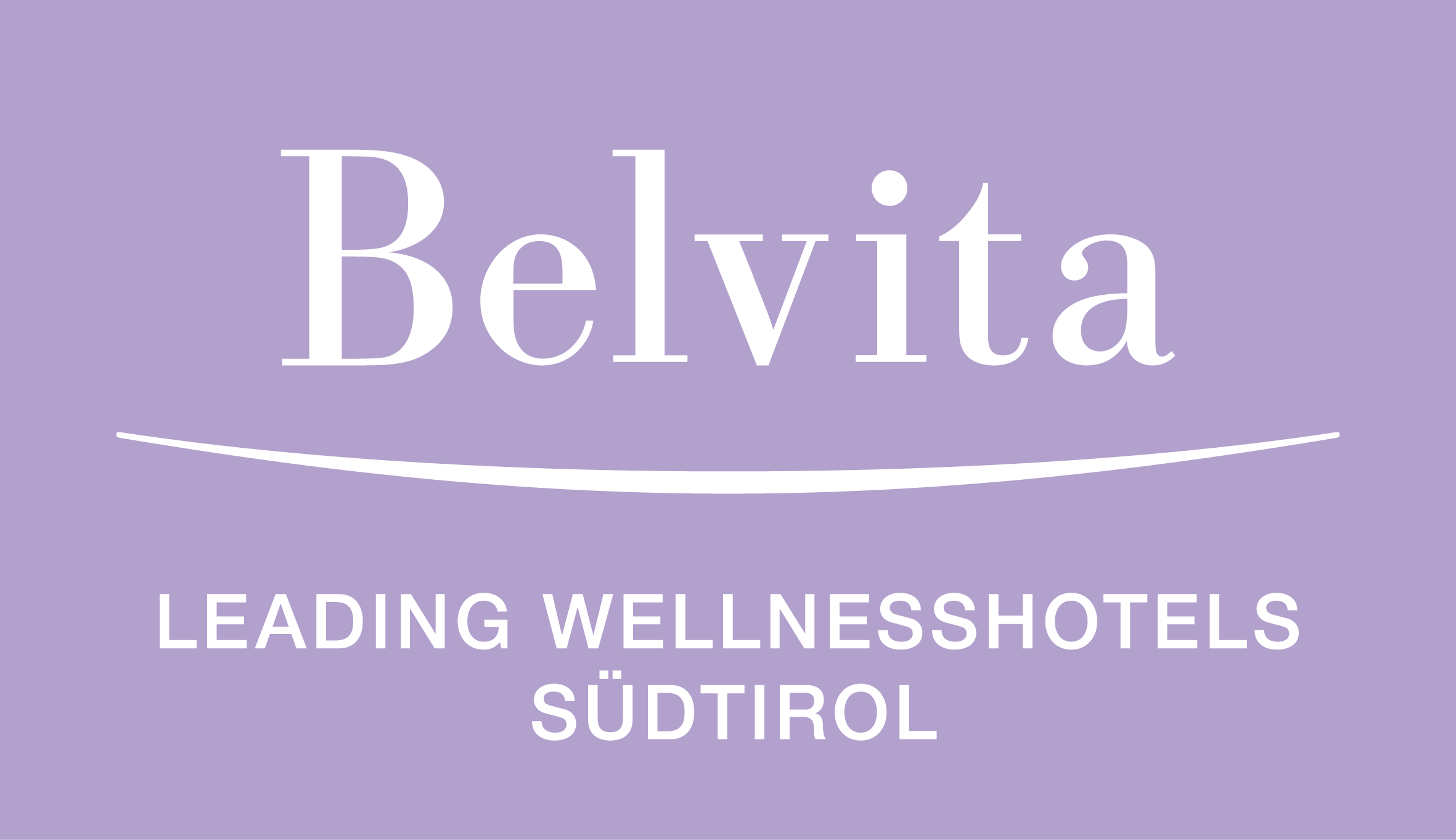 Belvita Leading Wellness Hotels South Tyrol