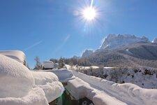 Biovita Hotel Alpi