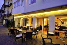 Hotel Tallero