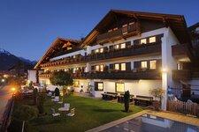 Hotel Walder