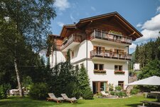 bed & breakfast St. Nikolaus