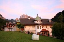 Pension Turmchalet