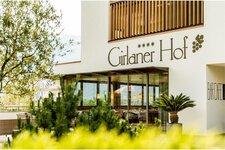 Hotel Girlaner Hof