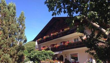 Hotel Vetzanerhof