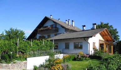 Weisshauserhof