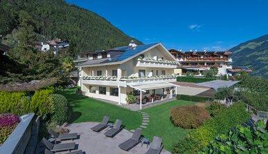 Residence Mignon
