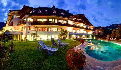 Hotel Temlhof
