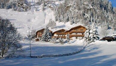 Residence Rainer