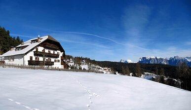 Berggasthof Plörr