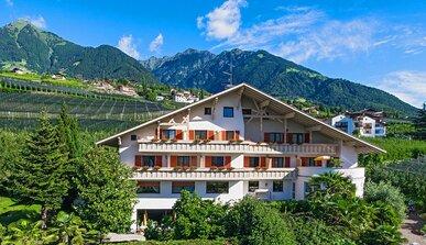 Hotel Weger