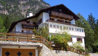 Gfrillerhof