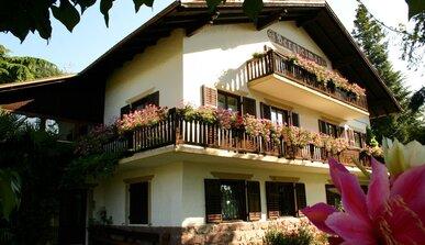 biasion fiori bolzano restaurant - photo#23