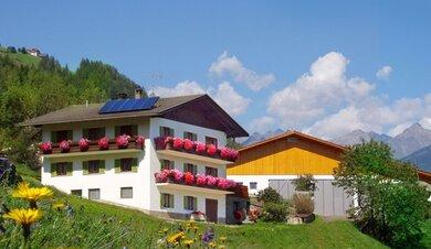 Hof Unterguggenberg