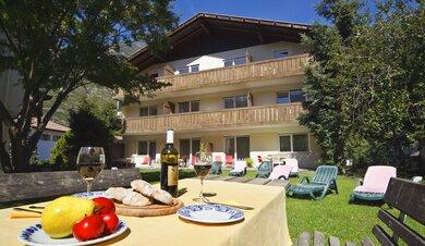 Residence Kleeberg