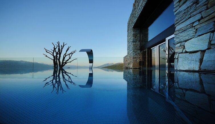 Hotel tratterhof maranza rio di pusteria hotel 4s - Hotel maranza con piscina coperta ...