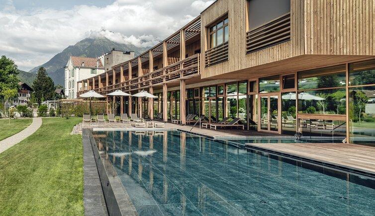 Www.Wetter In Algund Südtirol