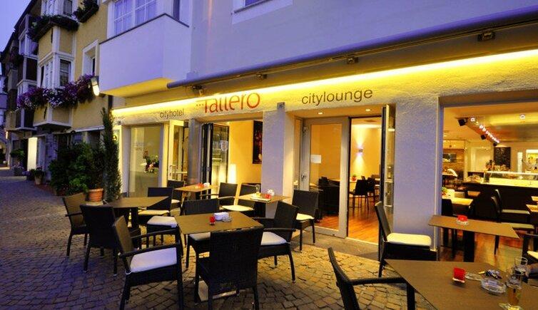 hotel tallero bressanone hotel 3 stelle alto adige