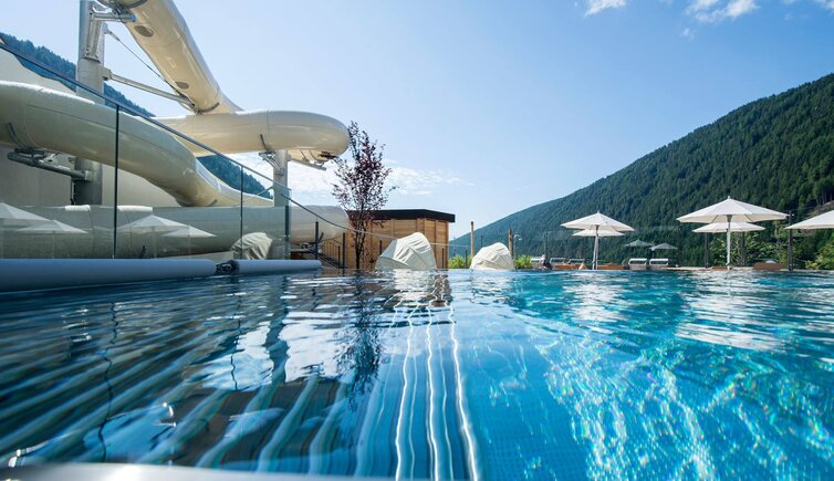 Www Hotels In Naturns It