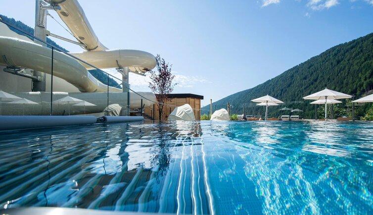 Val Pusteria Family Hotel