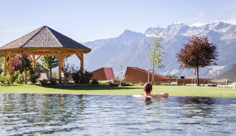 Wellness Resort Garberhof